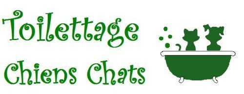Toilettage Chiens Chats
