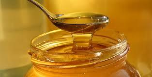 To «θαυματουργό» Μέλι!!!!