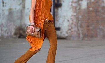 Παντελόνια με…στυλ!!!!