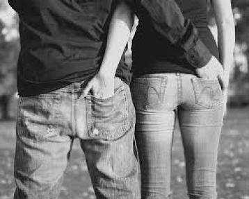 Πως να «χτίσετε» την ιδανική σχέση