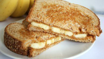 338144_Grilled-Peanut-Butter-and-Banana-Sandwich_Photo-by-BrooklynKyler