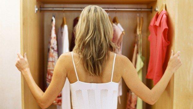 barnados-fashion-ecommerce