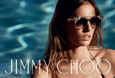 Jimmy-Choo-Spring-Summer-2016-Campaign03