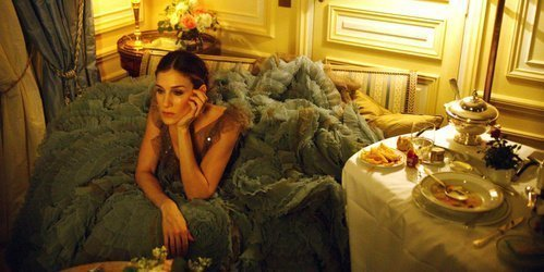hbz_best_of_carrie_bradshaw_28_jpg_8574_north_499x_white