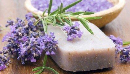lavender-soap-420x240