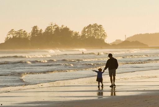 Αυτά είναι τα μυστικά για να κάνετε τις καλοκαιρινές διακοπές της οικογένειας σας, μοναδικές!