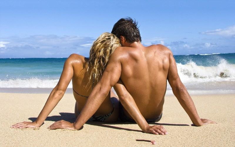 Αυτοί είναι οι 9 τρόποι για να φροντίσετε τη σχέση σας
