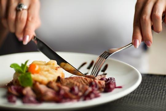 Γυναίκες:Πρέπει να τρώμε και να προπονούμαστε διαφορετικά;
