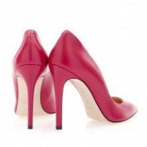 Τα τέλεια παπούτσια που ανακάλυψα στη Βουδαπέστη!!!
