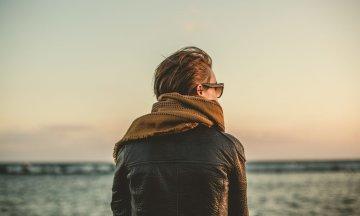 Αλήθειες για την εμμηνόπαυση…