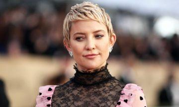 Πως βελτιώνει την καθημερινότητά της μια star του Hollywood