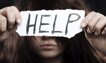 Το Λύρειο Ίδρυμα έχει υποστεί σοβαρές υλικές ζημιές και τα ορφανά μας χρειάζονται – Πώς θα βοηθήσουμε