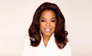 Οι κανόνες που ακολουθεί η Oprah Winfrey για να απολαμβάνει τη ζωή της