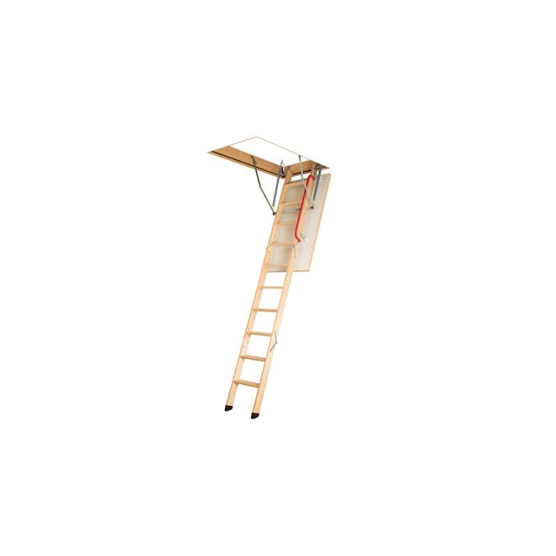 escalier lwk komfort 80x120