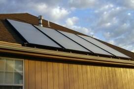 panneau-panel-solaire-solar-photovoltaique-toit-toiture-autonomie-maison