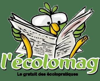 logo-ecolomag-habitation-article-maison-autonome-autonomie-toitot-énergie-energy