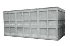 cuve-beton-rectangulaire-25000l.jpg