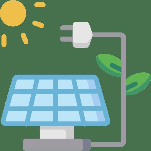 simple-panneau-solaire-photovoltaique-solution-facile-autonome