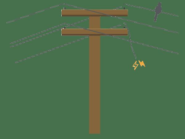 energy-energie-autonomie-battery-batterie-autonomy-maison-autonome-naturel-maitre-oeuvre-constructeur-electricite-stockage-panneau-solaire-solar-panel-artisan-toitot-maison-autonome-panneau photovoltaïque-panne réseau