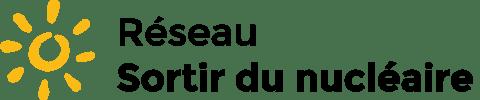 énergy-énergie-autonomie-battery-batterie-autonomy-maison autonome-natuel-maître d'oeuvre-constructeur-électricité-stockage-panneau solaire-solar panel-artisan- autonomie vivante-toitot maison autonome-isolation-éolienne-matériaux-bois-construction-énergies renouvelables-habitat naturel-house-chauffage-logo-sortir du nucléaire