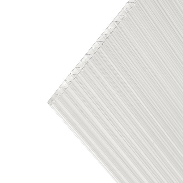 polycarbonate 16mm polycarbonate