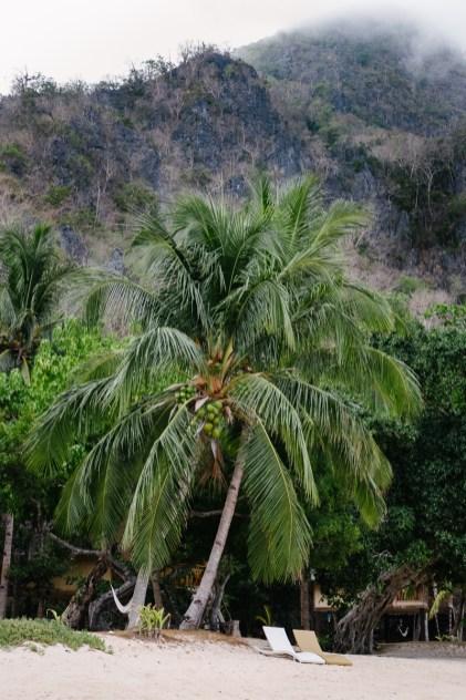 Izjemna filipinska narava, Coron/Palawan, Filipini