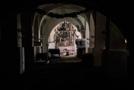 Izlet na Pohorje - Sv. trije kralji