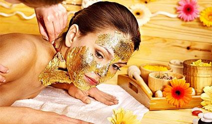 Massage Wellness Goldfinish Gesicht Massage Tok-Sen Wien 1030 toksen_massage_wien_goldfinish_beauty_spa_wellness_zellerneuerung_gesichtsbehandlung_250_425