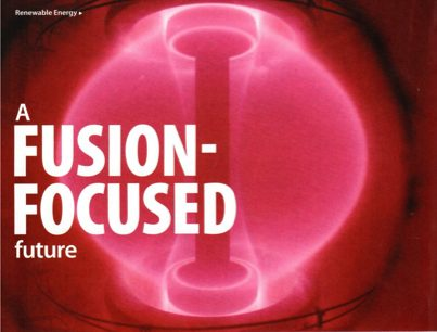 Thought leadership piece in International Power Engineer ...