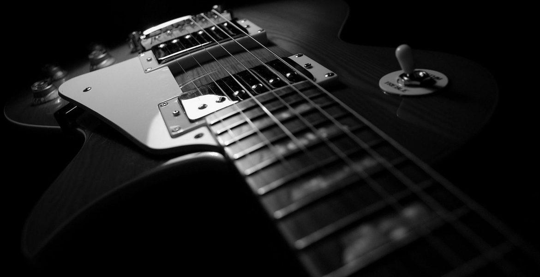 clases-de-guitarra-online