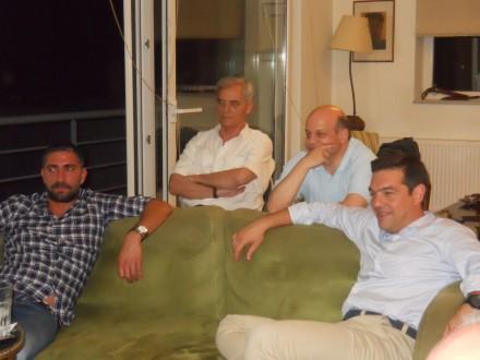 tsipras4-440x330