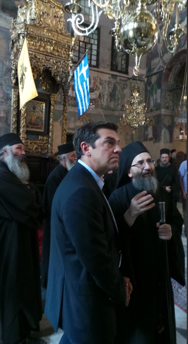 tsipra3