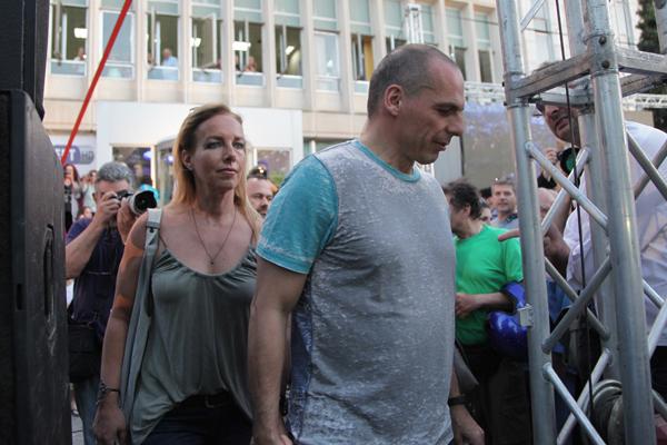 baroufakis-stratou-ert