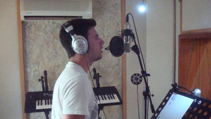tasos-studio-3