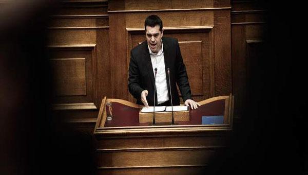 tsipras-vouli-sooc-nikos-lybertas-708_3