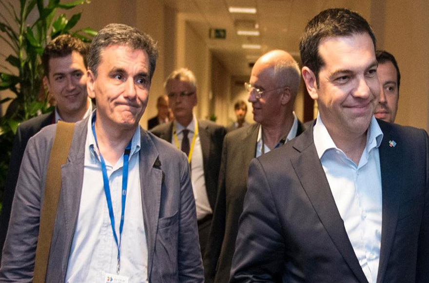 Tsakalwtos_Tsipras