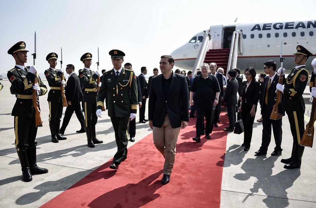 tsipras-pekino4