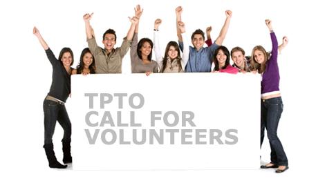 hdr_pto.volunteer