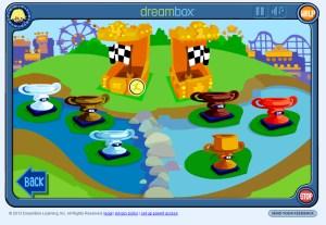 dreambox-4