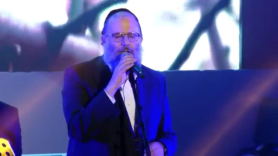 שלמה כהן ודני אבידני - בעל הבית
