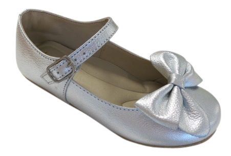 Best Shoes for Kids 3034-143