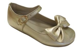 Best Shoes for Kids 3034-156