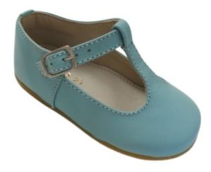 Best Shoes for Kids 7000-281
