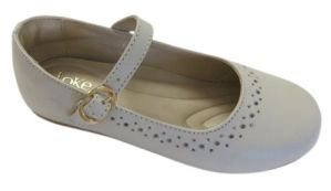 Best Shoes for Kids 25042-080