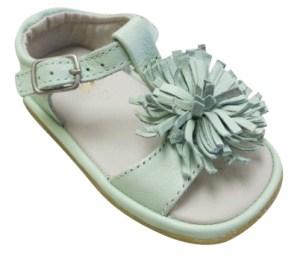 Best Toddler Sandal 434-1935