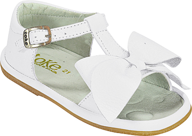 Best Shoes for Kids 343-004
