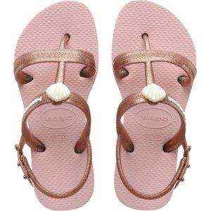4135036_pearl_pink