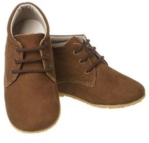 Best Shoes for Kids 7023-1688