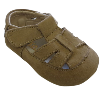 Best Shoes for Kids 1023-1448