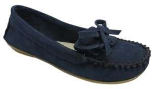 Best Shoes for Kids 13009-1025